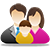 Wat is Gastouderopvang via GOB Famous Kids